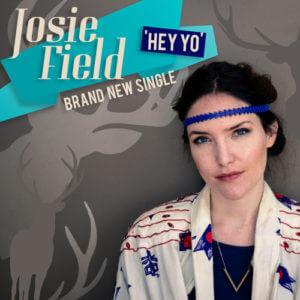 JOSIE-Artwork_hey-yo-single-cover