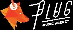 Plug Music Agency